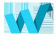 وب شناسی - واژه نامه طراحی سایت